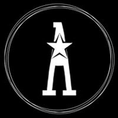 Arcadian Brewing Co