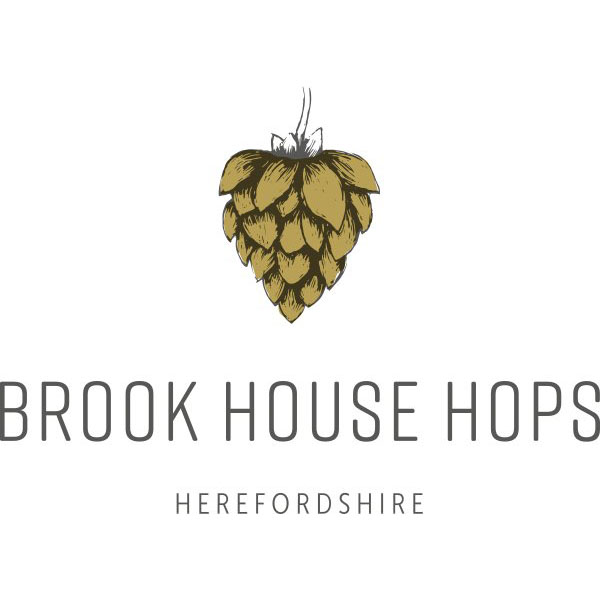 Brook House Hops