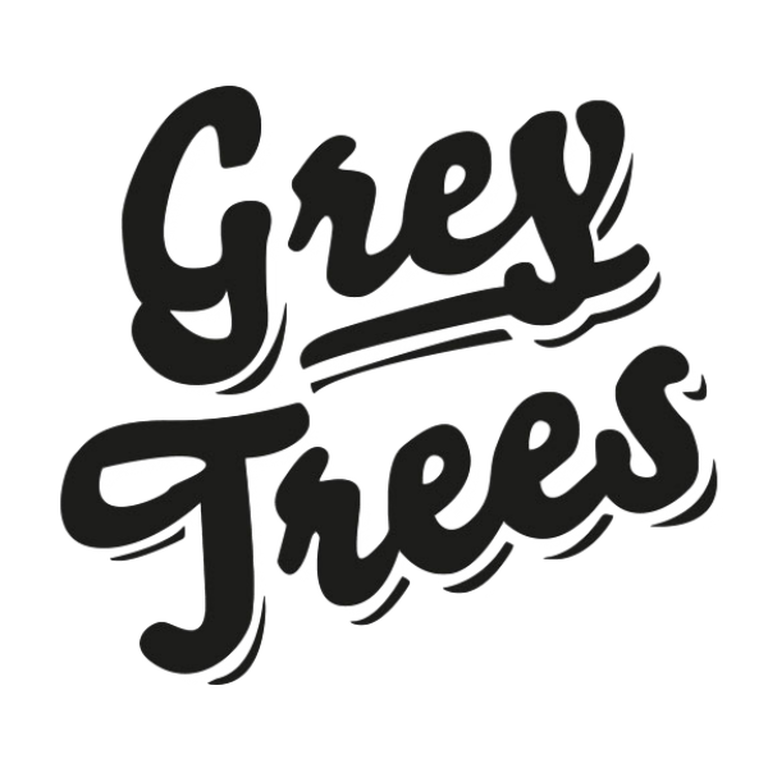Grey Trees Brewery