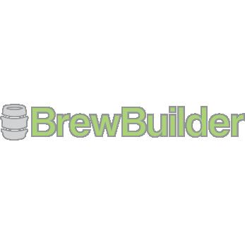 Brew Builder