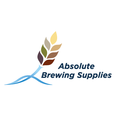 Absolute Brewing