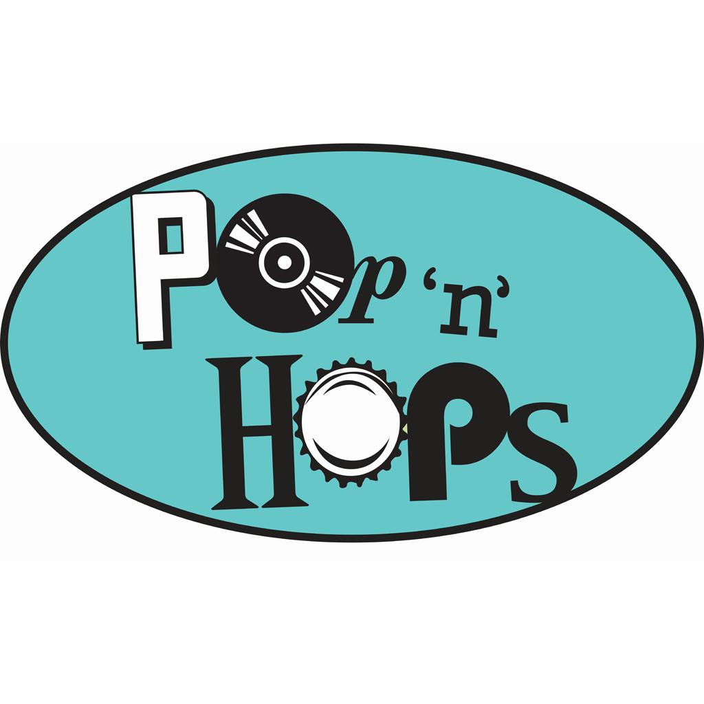 Pop N Hops