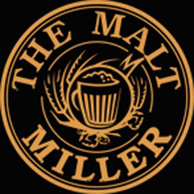 Malt Miller